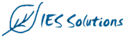 IES SOLUTIONS